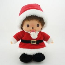 Bebichhichi 聖誕老人男孩