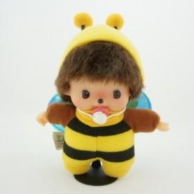 Bebichhichi 小蜜蜂掛件