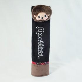 Monchhichi 男孩- 安全帶套
