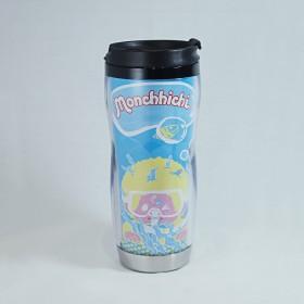 Monchhichi 海洋系列-杯